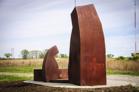 Reach sculpture prindle institute for ethics depauw university - Warwick university admissions office ...