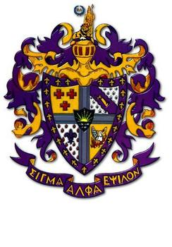 Sigma Alpha Epsilon (University of Alabama, 1856)