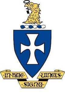 Sigma Chi (Miami University, 1855)
