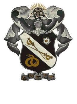 Sigma Nu (Virginia Military Institute, 1869)