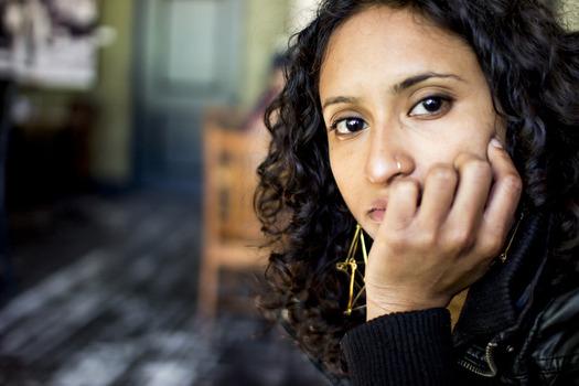 Tarfia Faizullah, April 10