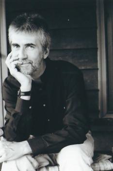 Bob Sander, Oct. 29