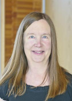 Claudia Mills, Frederick Professor 2011-2013