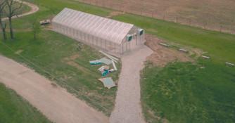 Ullem Campus Farm