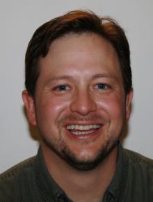 Professor Greg Schwipps