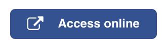 Access online button
