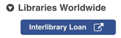 InterLibrary Loan button