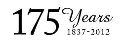 Image of 175 Years