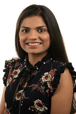 Purva Patel