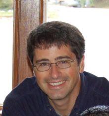 Jim Benedix