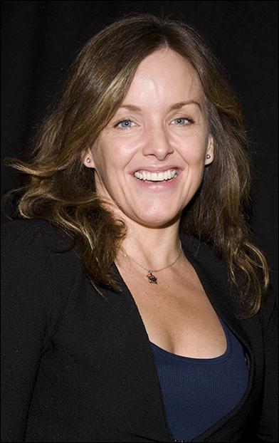 Alice Ripley 85 Co Stars In Off Broadway S A Civil War
