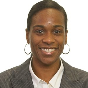 Angie Torain 94 Appointed Associate Ad At University Of