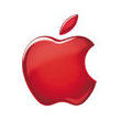 Link to DePauw's Apple Educational Purchasing