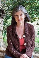 Barbara Kingslover '77