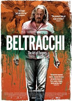 Beltracchi movie