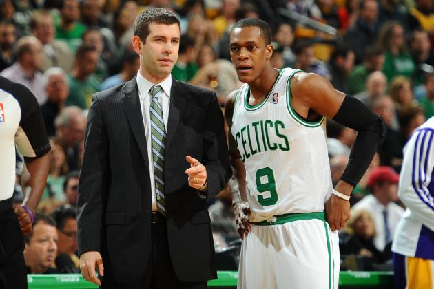Boston Celtics Head Coach Brad Stevens 99 Will Return To Depauw March 9 For Ubben Lecture Depauw University