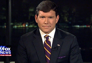 bret baier 92 among participants in the at t pebble