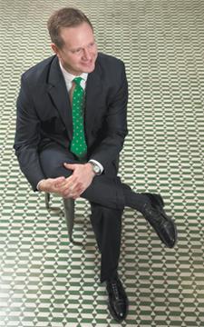 Brian Garrison