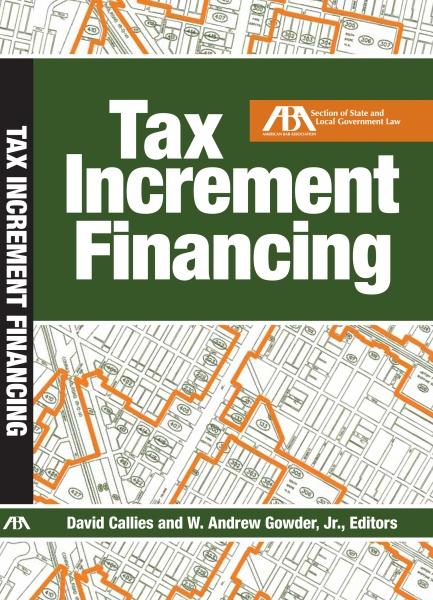 Property Tax On  Univrsity Dr Richardson