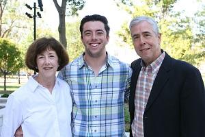 The Candor Family