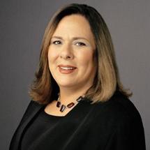 Cindy Crowley