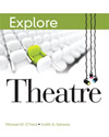 Explore Theatre by Chris White