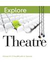 Explore Theatre by Chris White