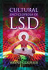 Cultural Encyclopedia of LSD by Wayne Glausser</p>