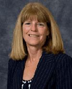 Deborah Emerson