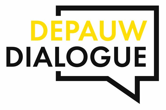 DePauw Dialogue