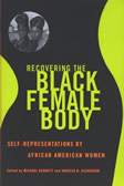 Recovering the Black Female Body by Vanessa Dickerson