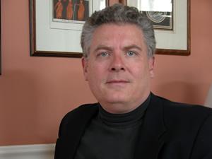 Daniel E. Shannon