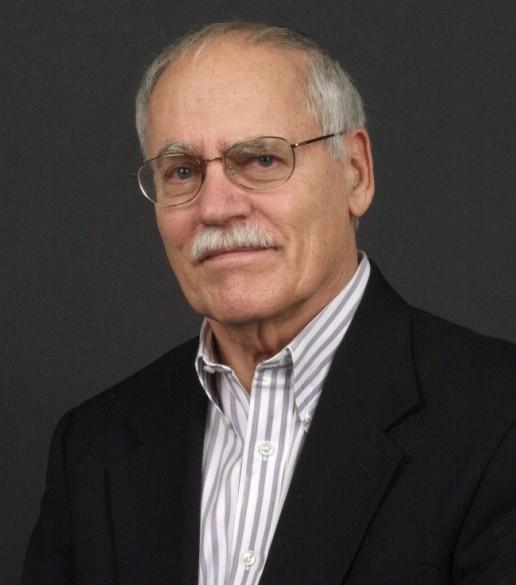Prof. Dr. Robert Farley