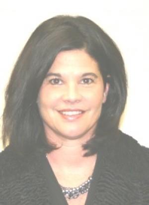 Elizabeth Byrne Hogan '90 Appointed Missouri Circuit Court