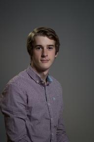 Image of Evan Zelesnik