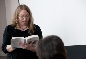 suzan-lori parks essays on the plays
