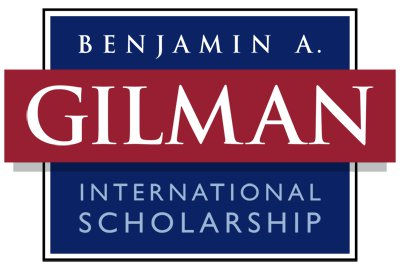 Image result for DEPAUW LISTED AMONG TOP PRODUCERS OF PRESTIGIOUS GILMAN INTERNATIONAL SCHOLARS