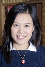 Image of Ha Hoang