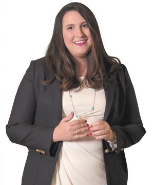 Haley Altman