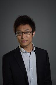 Image of Hengshuo Zhang