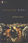 Hoodlum Birds by Gloria