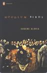 Hoodlum Birds by Gloria