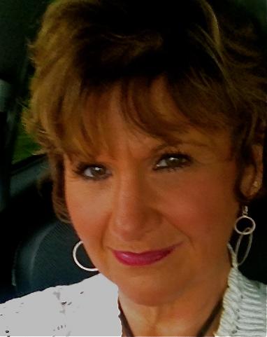 Pamela Roberts
