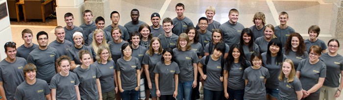 ITAP Institute 2011