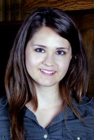 Image of Jenna Buehler