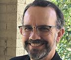 Jonathan Nichols Pethick headshot