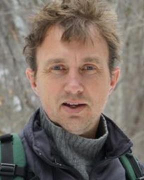 Joe Heithaus