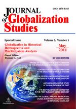 Analytical essay rip van winkle