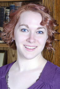 Image of Kaitrin Higbee