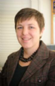 Katherine Smanik